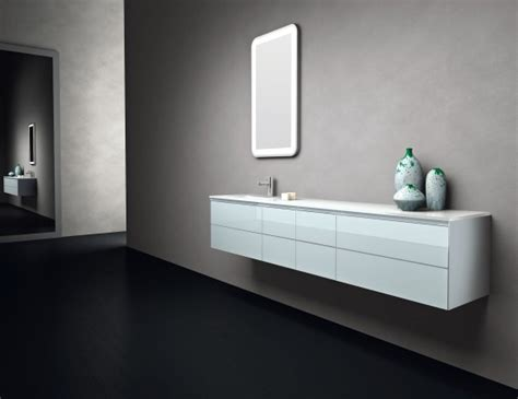 High End Bathroom Furniture Amazing High End Bathroom Vanities 0 Italian Bathroom Furniture Luxury Italian Vanities