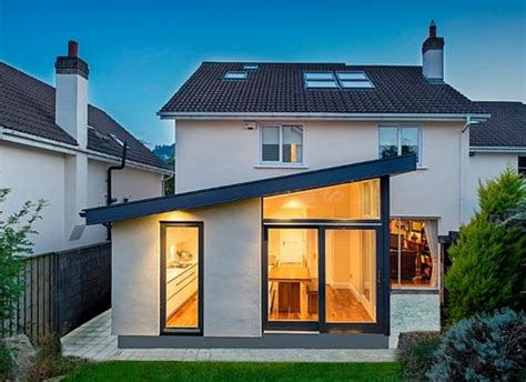 house windows design ireland shomera house extensions