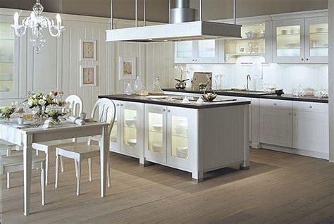cuisine schmidt chateauroux illuminazione cucina classica funzionalit 224 estetica