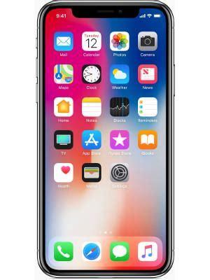 apple iphone x price in india specs 13th june 2019 91mobiles
