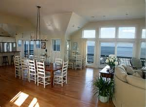 homes for rent outer banks nc carolina oceanfront vacation rentals outer banks