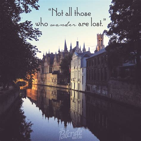 Travel Quotes 08 10 inspirational travel quotes the abroad