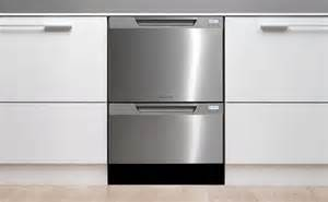 fisher paykel dd24dctx6v2 review 24