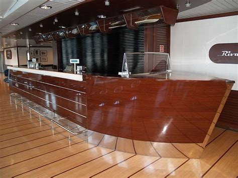 boat stern bar for sale nautical boat bar ideas for home pinterest dads