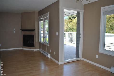 lllahee townhouse rental   bowser ave north vancouver advent
