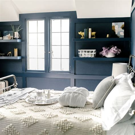 slate blue bedroom 25 best ideas about slate blue bedrooms on pinterest
