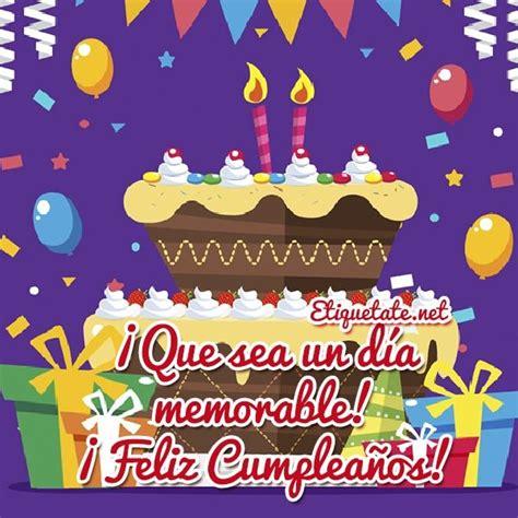 imagenes tarjetas de cumpleaños graciosas tarjetas virtuales de cumplea 241 os para facebook tarjetas