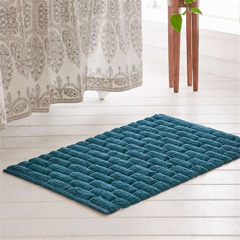 Buy Bath Rugs Roselawnlutheran Buy Bathroom Rugs