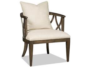 Livingroom Chair Hooker Furniture Living Room Accent Chair 300 350026