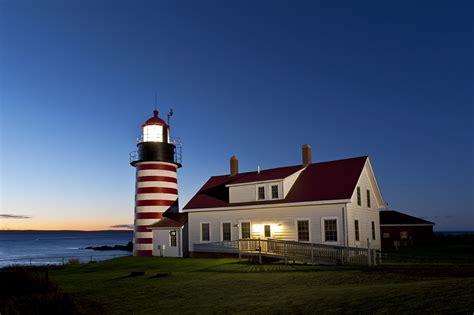 west quoddy head light west quoddy head lighthouse by john greim 500px