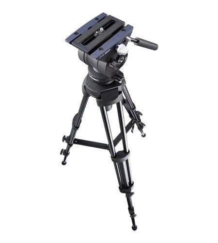 Tripod Libec Th 650hd libec launches th x the new high spec entry level tripod