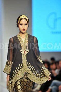 Baju Atasan Wanita Blouse Muslim Tunic Floral Kode F baju bodo modern tradisional adat bugis south sulawesi elaamelia baju bodo