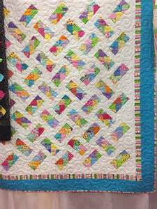 Quilting Houston by Best 25 Houston Quilt Show Ideas On Sunflower