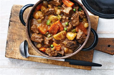 canadian living new year recipes the ultimate beef stew canadian living