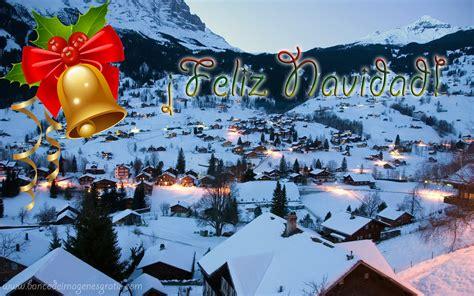 imagenes de navidad cristianas con movimiento fondos navidad cristianos fondos de pantalla