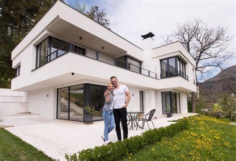 kauf eigenheim kaufen verkaufen land nieder 246 sterreich