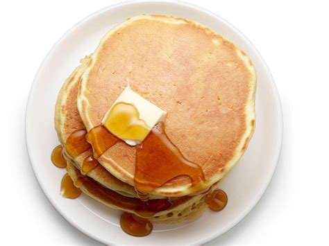 how to make best pancakes how to make pancakes recipes and cooking food