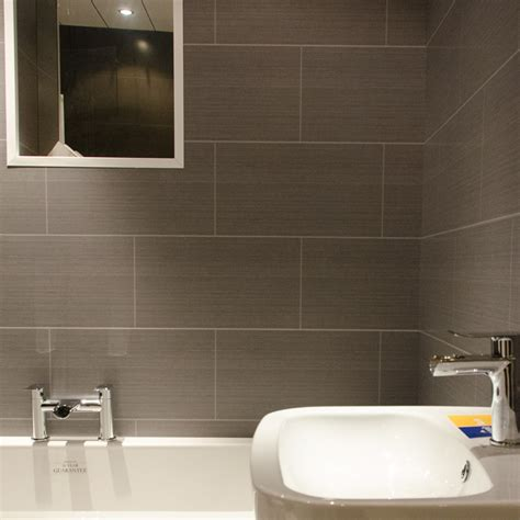 bathroom cladding ideas sandringham slate super paneling