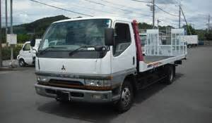 mitsubishi truck wreckers melbourne mitsubishi wreckers melbourne we buy mitsubishi cars for