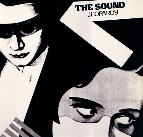 the sound and the the sound jeopardy music addiction