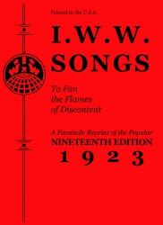 industrial hydrogen classic reprint books i w w songs to fan the flames of discontent a facsimile