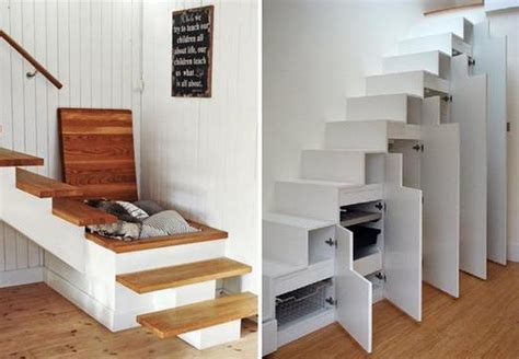 the stairs storage ideas the stair storage ideas inspiration obn