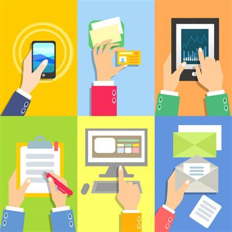 imagenes vectores compras compras lista verificacion fotos y vectores gratis