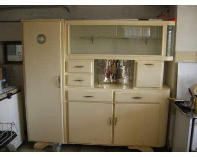 credenze anni 40 1000 idee su cucina anni 40 su decorazione d