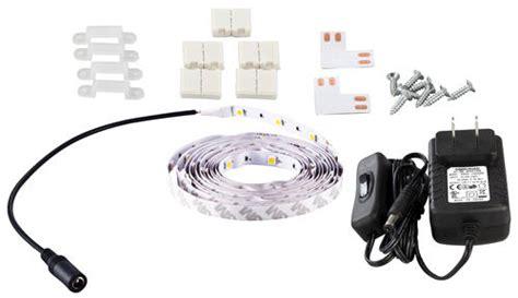 patriot lighting under cabinet patriot lighting 174 9 8 flexible led tape light bright
