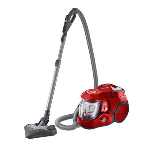 aspirateur de fum馥 cuisine ou ranger aspirateur 28 images rangement cuisine