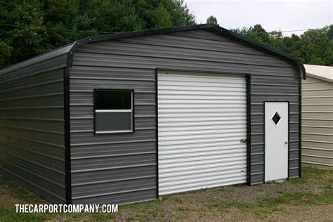 carport firma enclosure metal carport the carport company