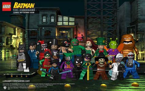 Lego batman images lego batman hd wallpaper and background photos