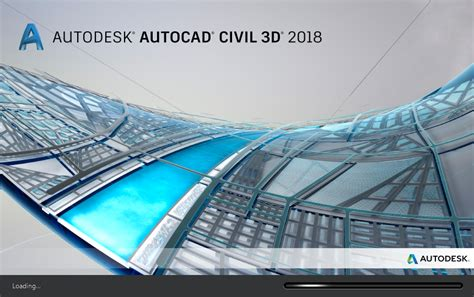 Jual Autodesk Autocad Civil 3d 2018 Version civil 3d 2018 what s new civil 3d plus