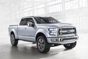 Ford F 150 Price Must See Car 1000 And More Car Models Prices And