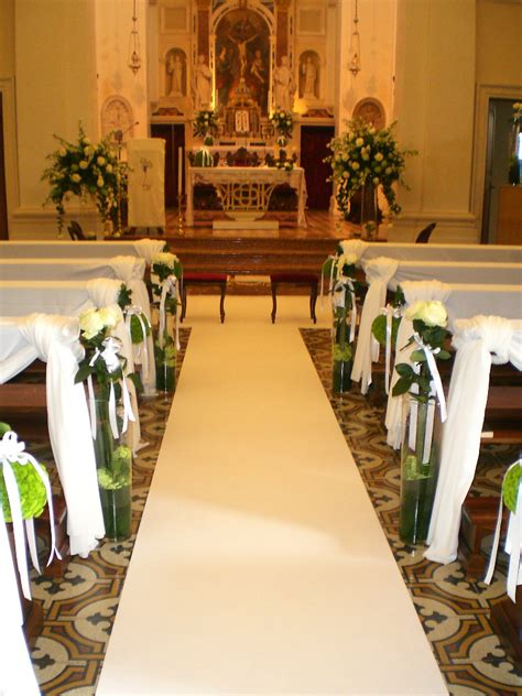 fiori addobbi matrimonio addobbi per matrimoni e addobbi floreali a vicenza