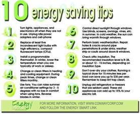 53 best images about energy efficiency tips on pinterest
