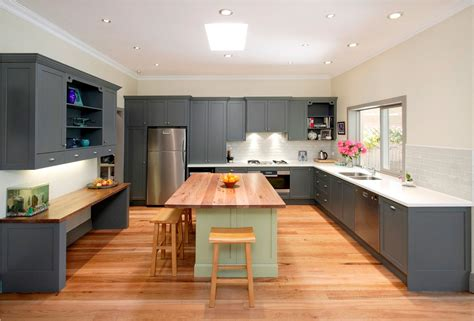 Kitchen Interiors Ideas Kitchen Breakfast Room Design Ideas Cool Kitchen Room