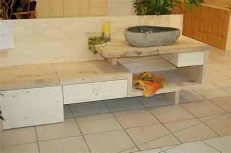 mobili bagno trento mobili bagno in legno trentino falegnameria madera