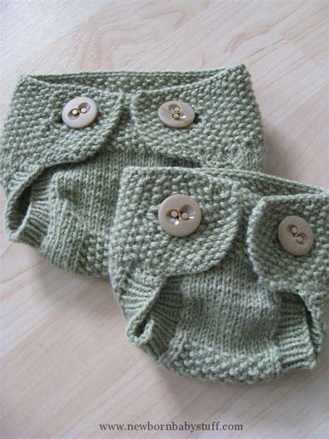 pattern knitting diaper cover baby knitting patterns free knitting pattern for little
