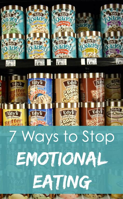7 Ways To Prevent by 7 Ways To Stop Emotional Any Two