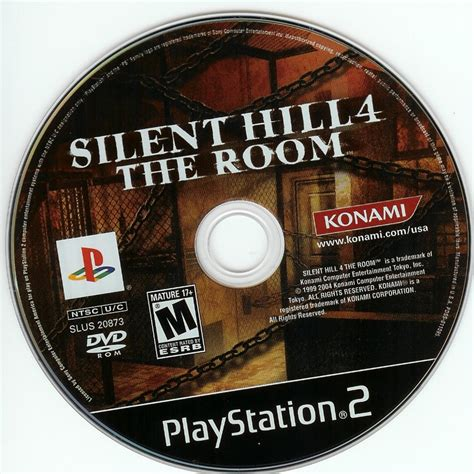 The Room Release Date The Room Release Date 28 Images Silent Hill 4 The Room