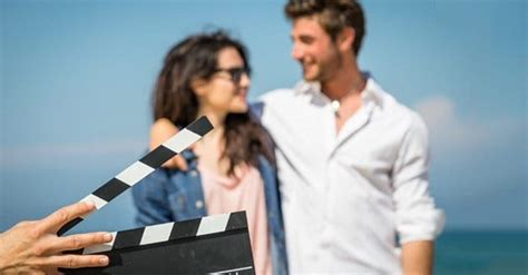 actor or actress how to grow your page as a model or actor actress