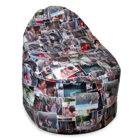bean bag uk personalised bean bags create custom made bean bags uk