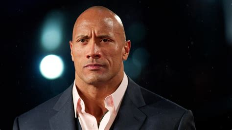 the biography of dwayne johnson dwayne johnson height weight age wife affairs
