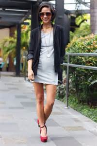 taipei street style alma