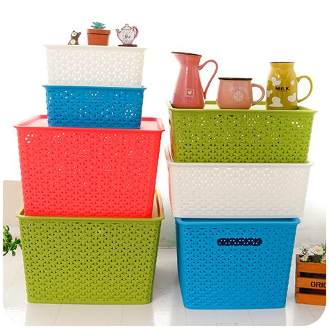 colored baskets colorful storage baskets nepinetwork org