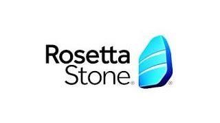rosetta stone questions student portal gervais elementary school