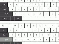 free download russian phonetic keyboard layout russian phonetic keyboard layout free download