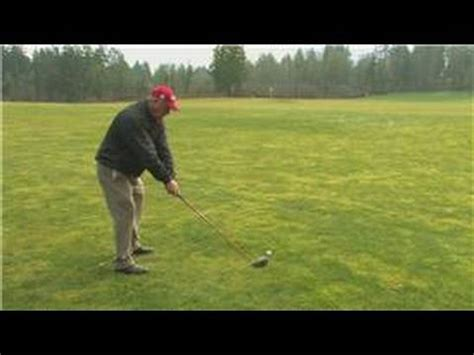 golf swing outside in golf swing tips how to fix an outside swing in golf