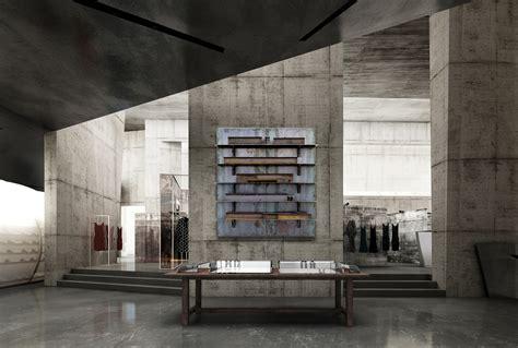 Marino Interiors by Gallery Of Boontheshop Marino Architect 2